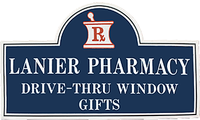 Lanier Pharmacy